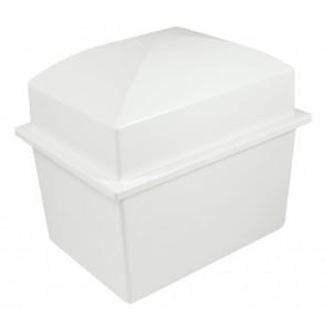 VAULT  Oversize (Pack of 2)