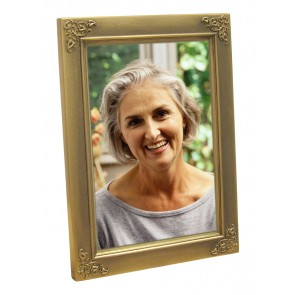 4 PICTURE FRAME CORNERS